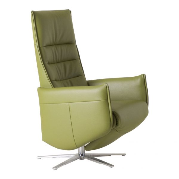 Relaxfauteuil Next Nx-302 2