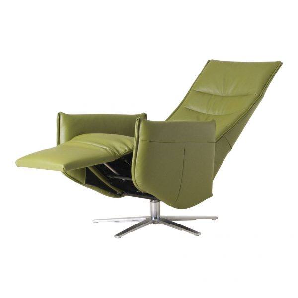 Relaxfauteuil Next Nx-302 3