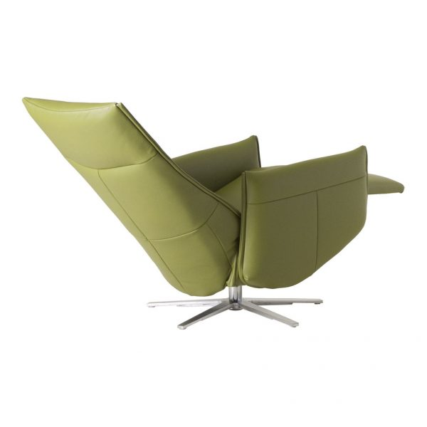 Relaxfauteuil Next Nx-302 4