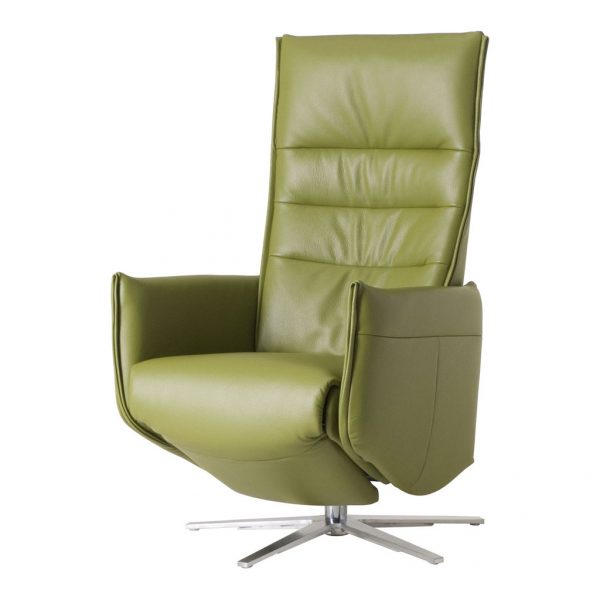 Relaxfauteuil Next Nx-302