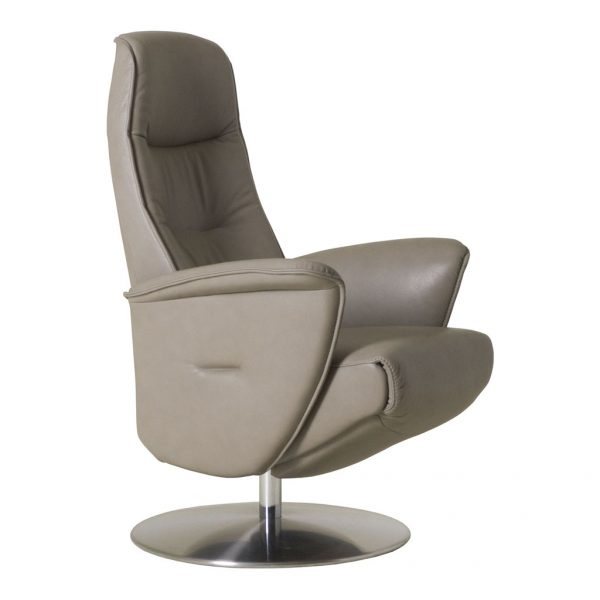 Relaxfauteuil Next Nx-304 2