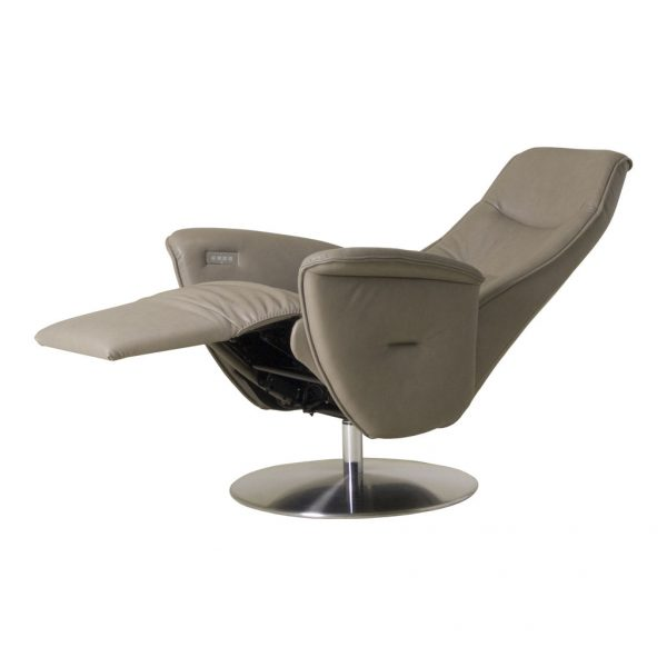 Relaxfauteuil Next Nx-304 3