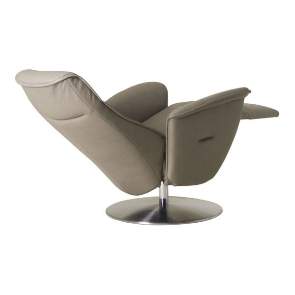 Relaxfauteuil Next Nx-304 4