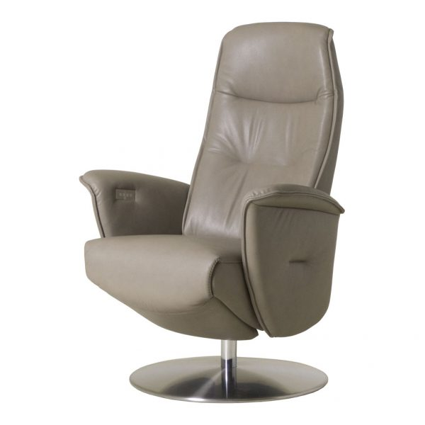 Relaxfauteuil Next Nx-304