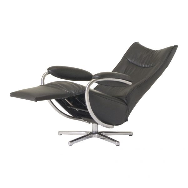 Relaxfauteuil Next Nx-305 3