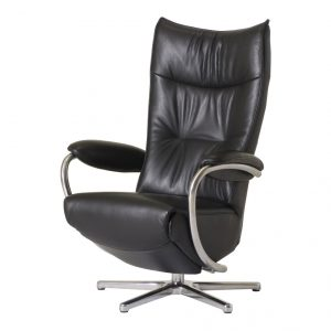 Relaxfauteuil Next Nx-305