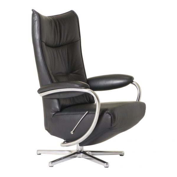 Relaxfauteuil Next Nx-305 4