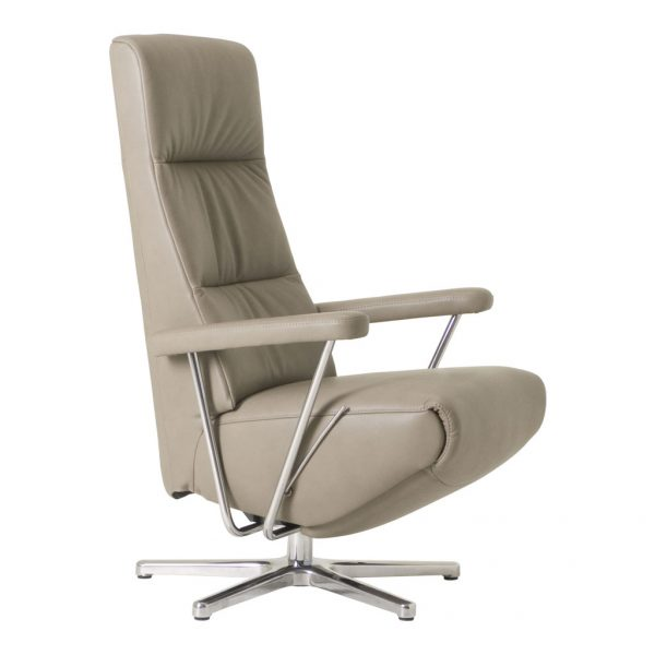 Relaxfauteuil Next Nx-307 2