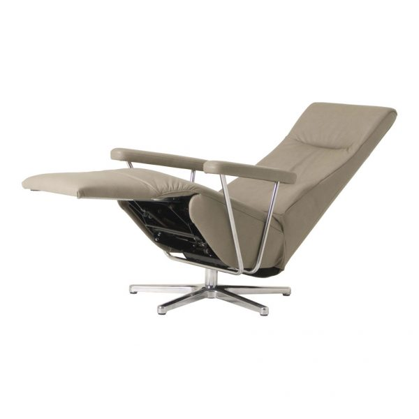 Relaxfauteuil Next Nx-307 3