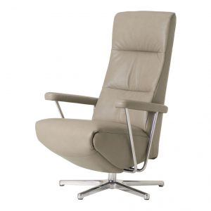 Relaxfauteuil Next Nx-307