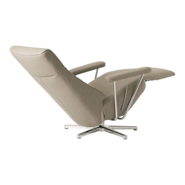 Relaxfauteuil Next Nx-307 4
