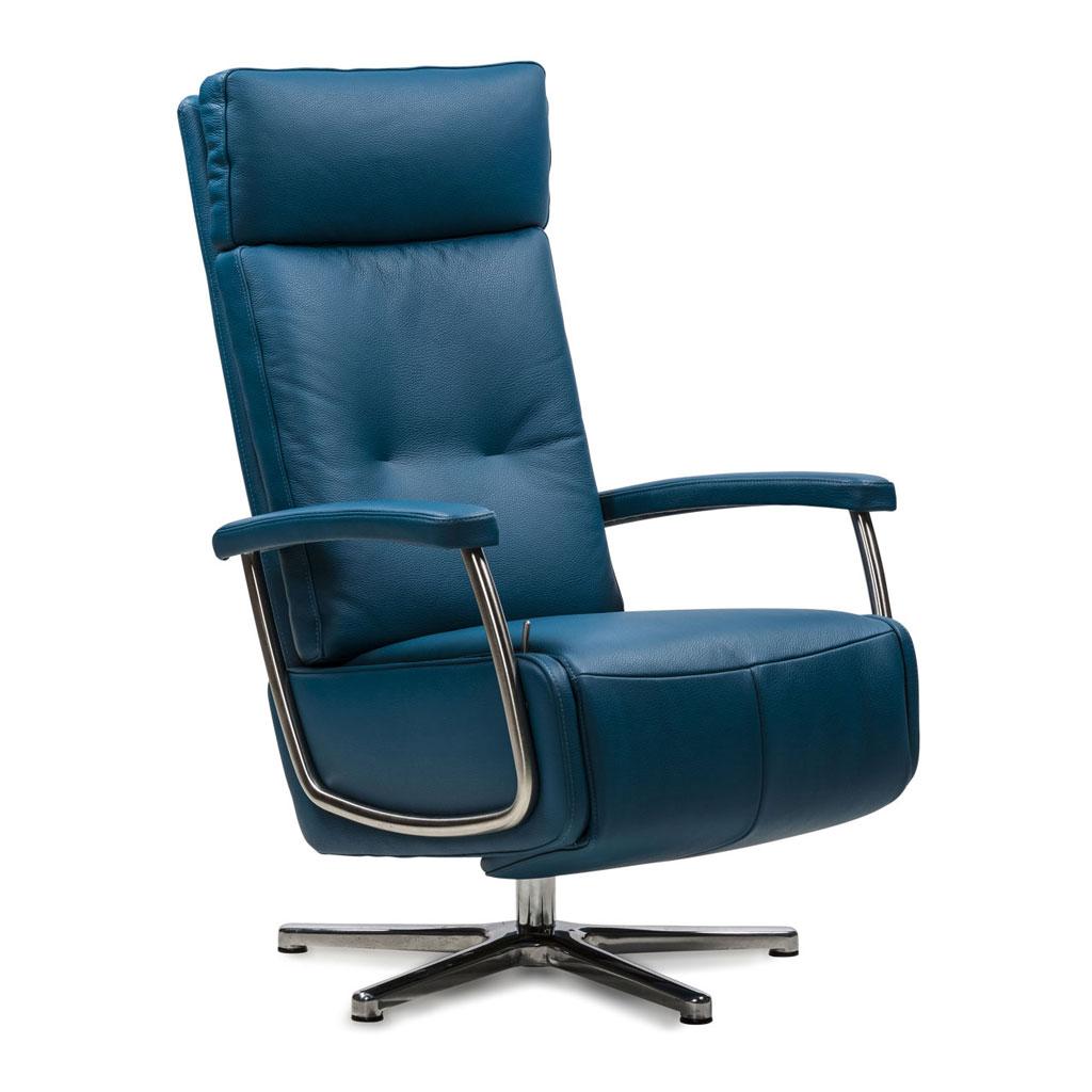 Relaxstoel Voor Binnen.Relaxfauteuil Qtm 20