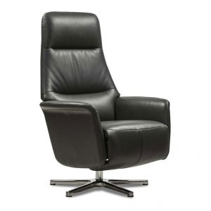 Relaxfauteuil Qtm-23
