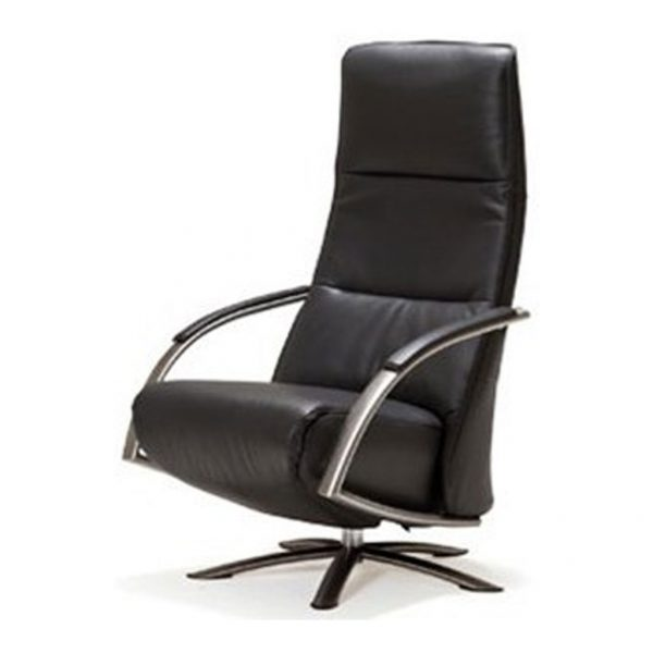 Relaxfauteuil Twice Tw-002