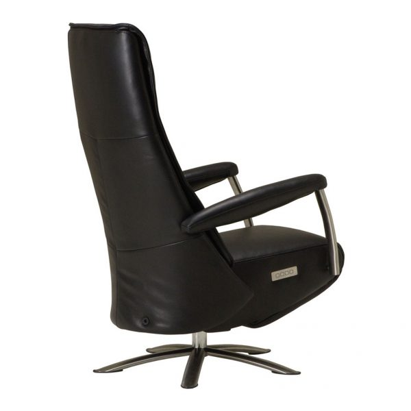 Relaxfauteuil Twice Tw-022 2