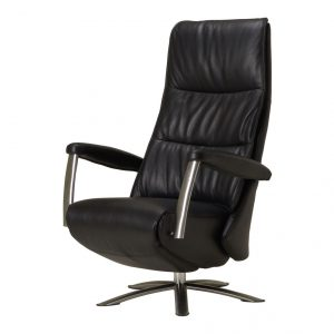 Relaxfauteuil Twice Tw-022