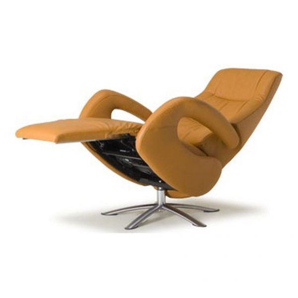 Relaxfauteuil Twice Tw-037 2