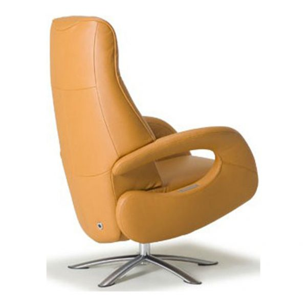 Relaxfauteuil Twice Tw-037 3