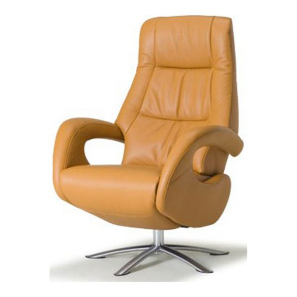 Relaxfauteuil Twice Tw-037