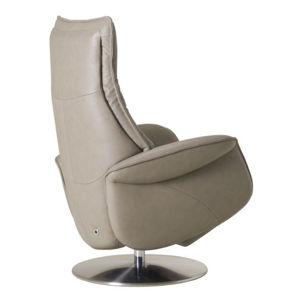 Relaxfauteuil Twice Tw-040 2