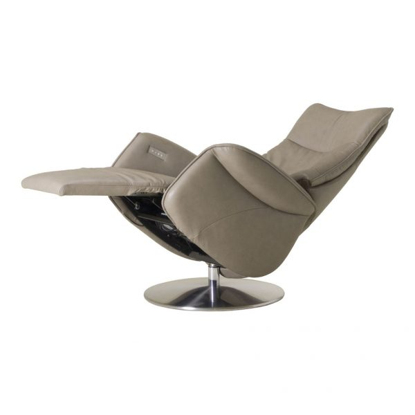 Relaxfauteuil Twice Tw-040 3