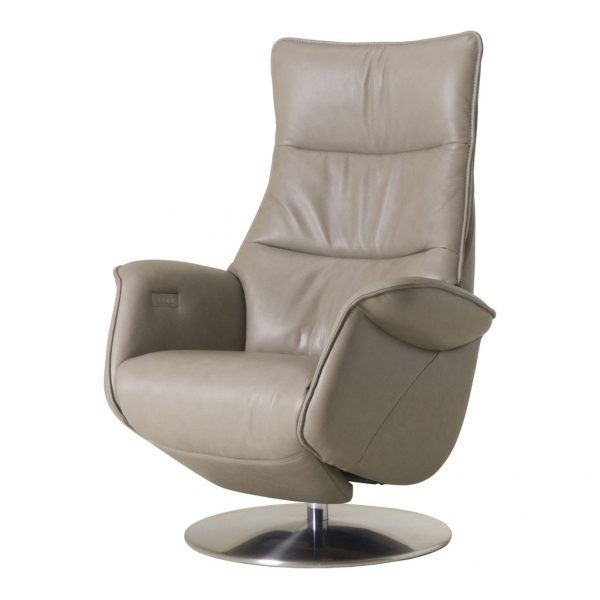 Relaxfauteuil Twice Tw-040