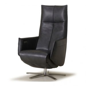 Relaxfauteuil Twice Tw-080