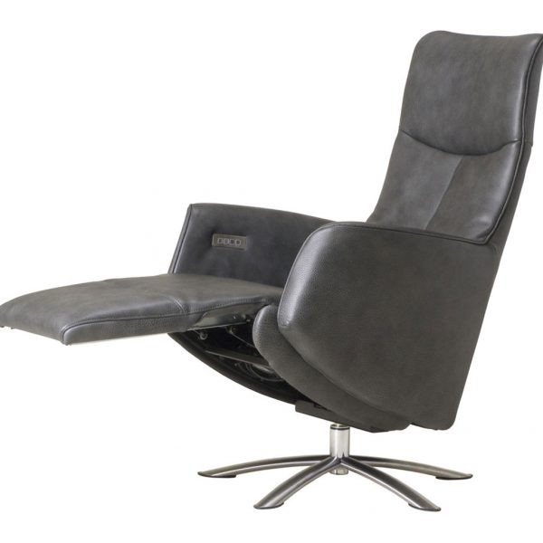 Relaxfauteuil Twice Tw-082 3