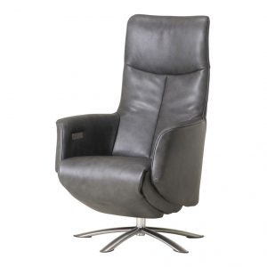 Relaxfauteuil Twice Tw-082