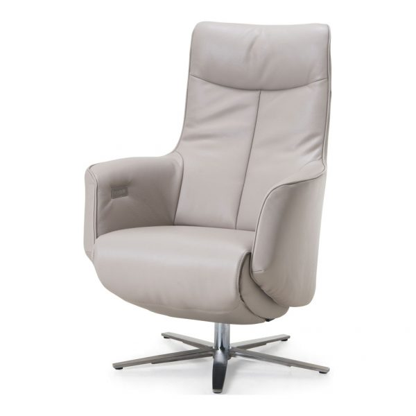 Relaxfauteuil Twice Tw-092 3