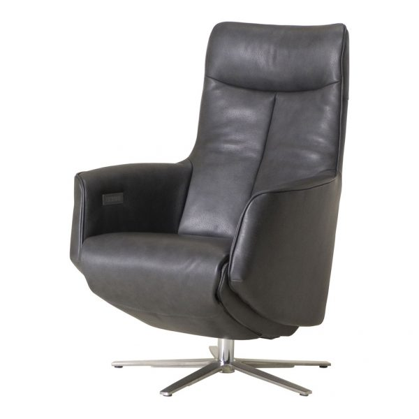 Relaxfauteuil Twice Tw-092