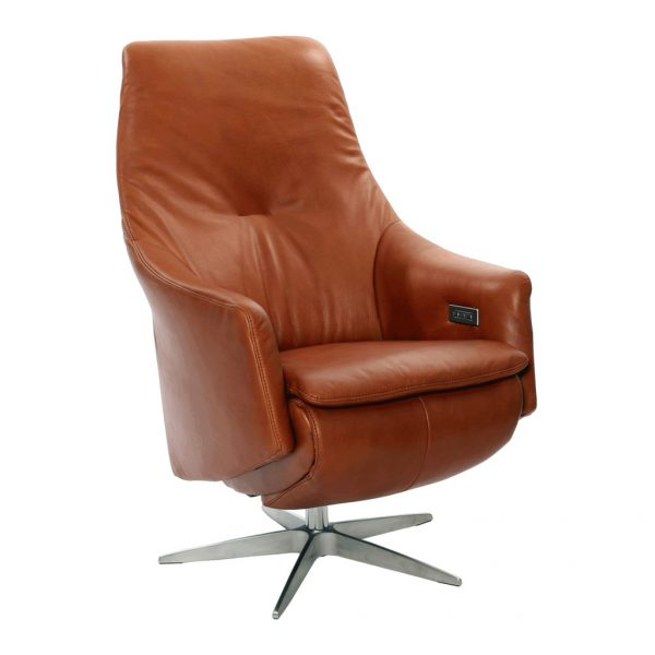Relaxfauteuil Twinz 102 2