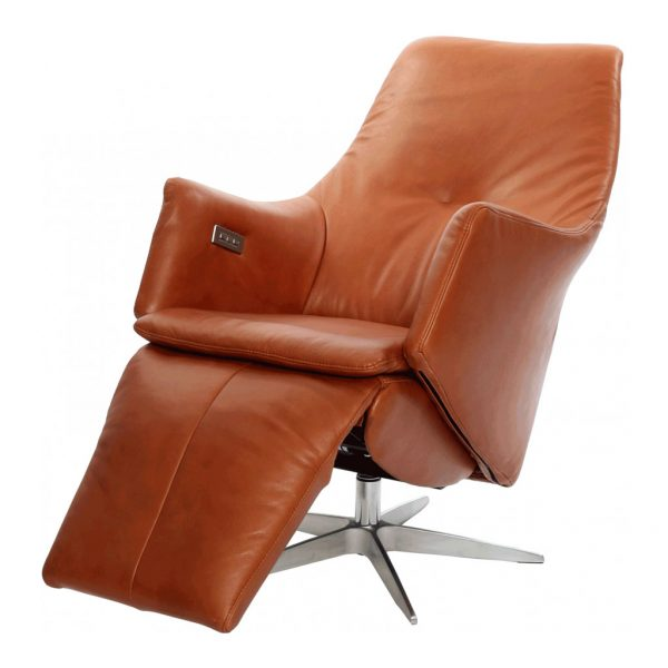 Relaxfauteuil Twinz 102 3