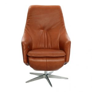 Relaxfauteuil Twinz 102