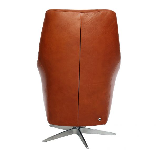 Relaxfauteuil Twinz 102 4