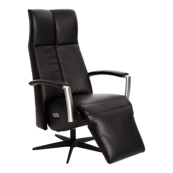 Relaxfauteuil Twinz 203 2