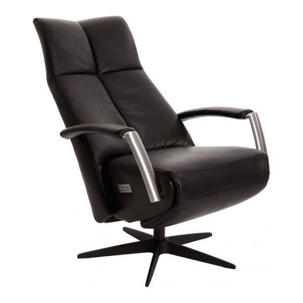 Relaxfauteuil Twinz 203 3