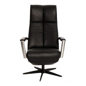 Relaxfauteuil Twinz 203
