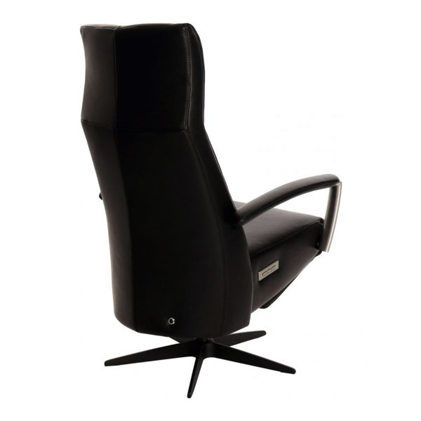 Relaxfauteuil Twinz 203 4