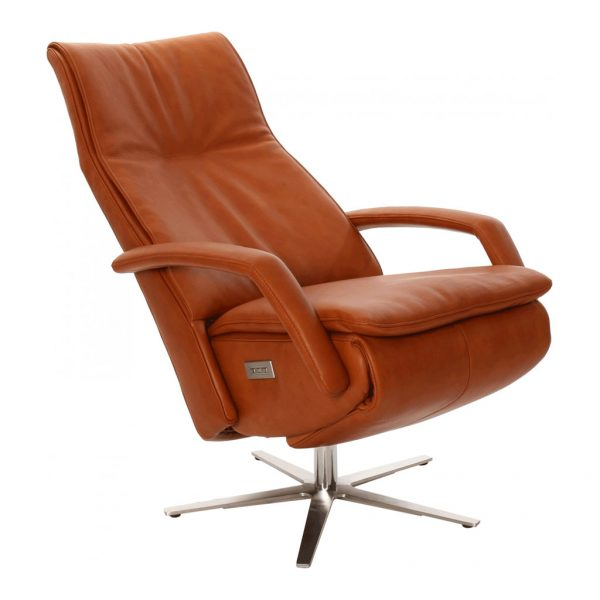Relaxfauteuil Twinz 212 2