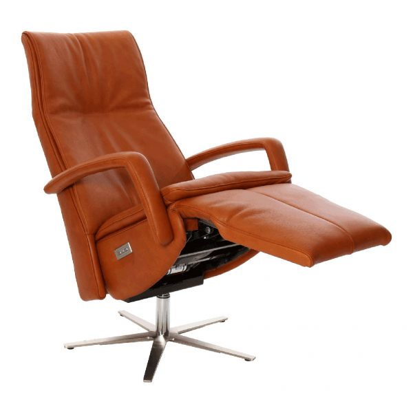 Relaxfauteuil Twinz 212 3