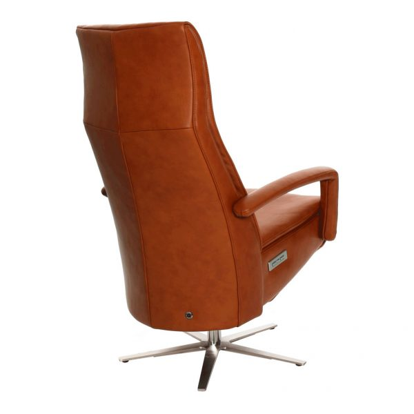 Relaxfauteuil Twinz 212 4