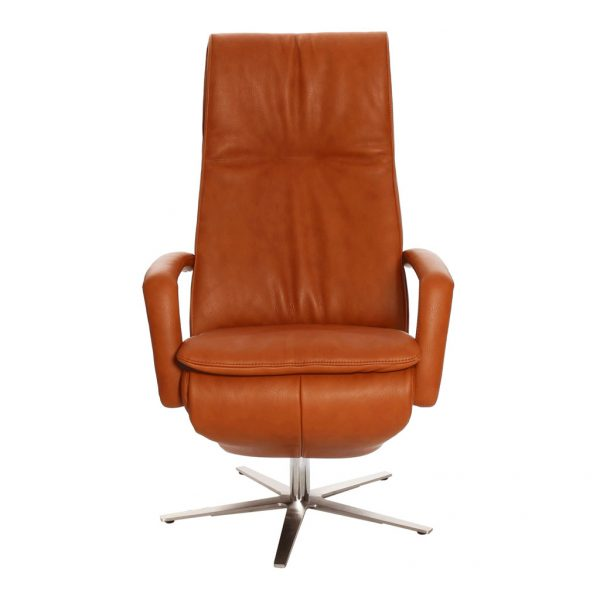 Relaxfauteuil Twinz 212