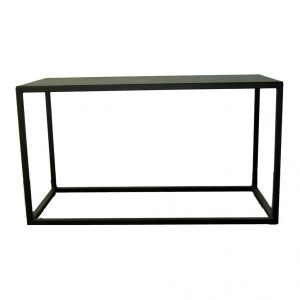 Side Table 310-311-110