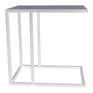 Side Table 310-311-115