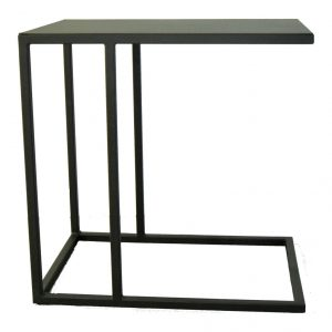 Sidetable Voor Bank 310-311-114
