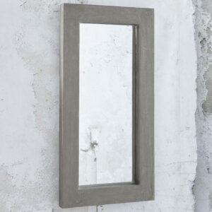 Spiegel Stuco 100x50 (2413-48s)