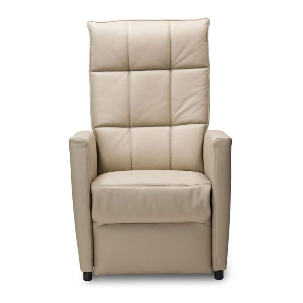 Sta-op Relaxfauteuil Ancona 2