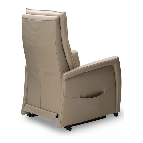 Sta-op Relaxfauteuil Ancona 3