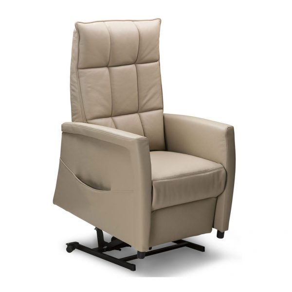 Sta-op Relaxfauteuil Ancona 4